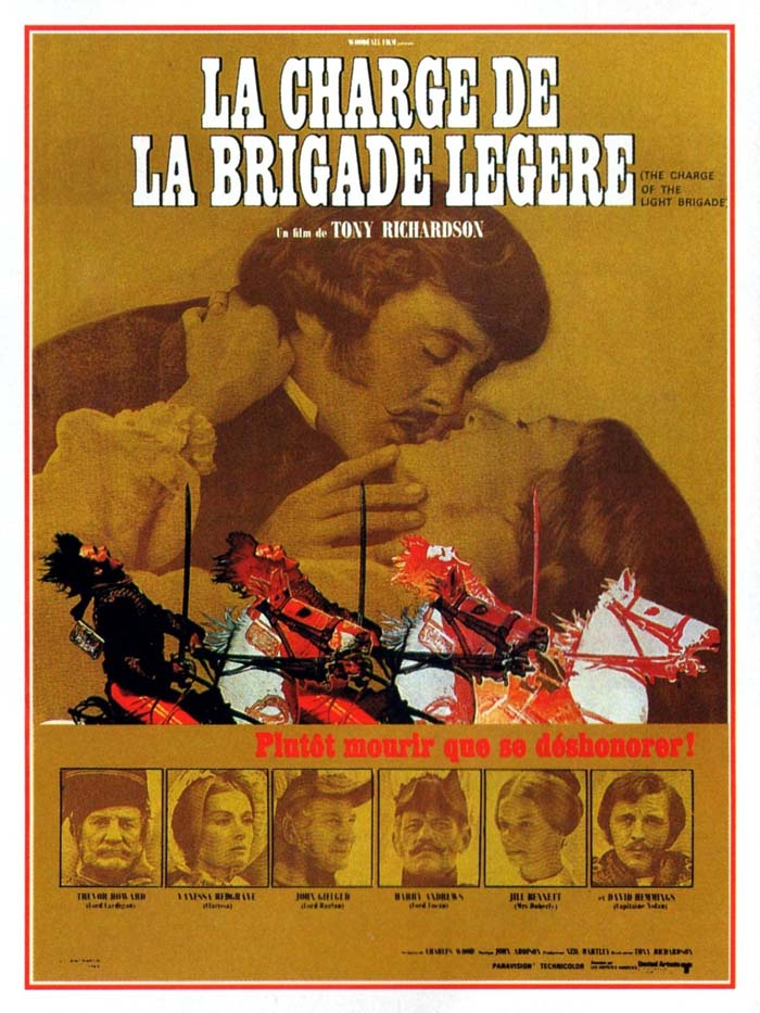 la-charge-de-la-brigade-legere.jpg (700×933)