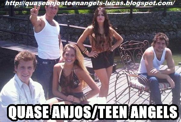 girl-girl-teen-angels-pics-hot-teen-good-black-dick