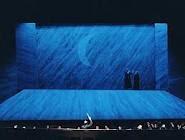 Sicurezza sul lavoro nel teatro l illuminazione di servizio e di
