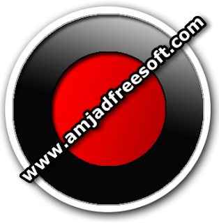 Bandicam 2.2.5 Multilingual With serial key Free Download [New]