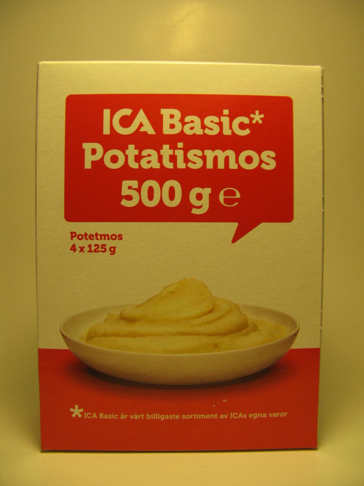 ica basic ravioli