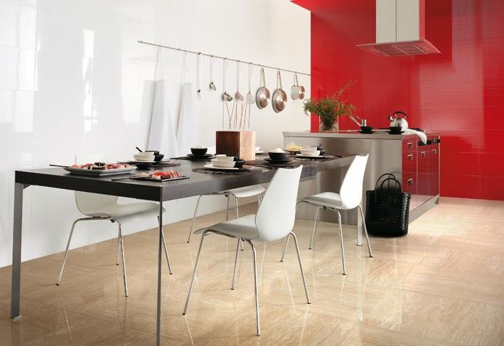 ... BAHAN BANGUNAN: Mempercantik Rumah|Ruangan dengan pemakaian Keramik