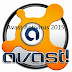 Avast Antivirus 2015 Patch Keygen Serial Key Free Download