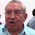 EUDOCIO MARTINEZ SE PRONUNCIA CONTRA DIRIGENTES DE GÁLVEZ