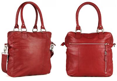 Women Hobo Bag