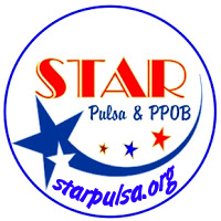 Distributor pulsa murah ppob April 2014