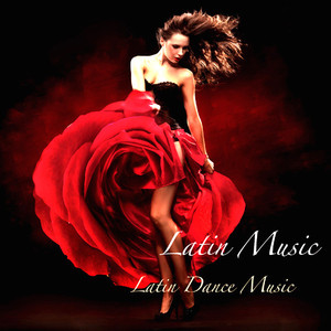 latin dance music: