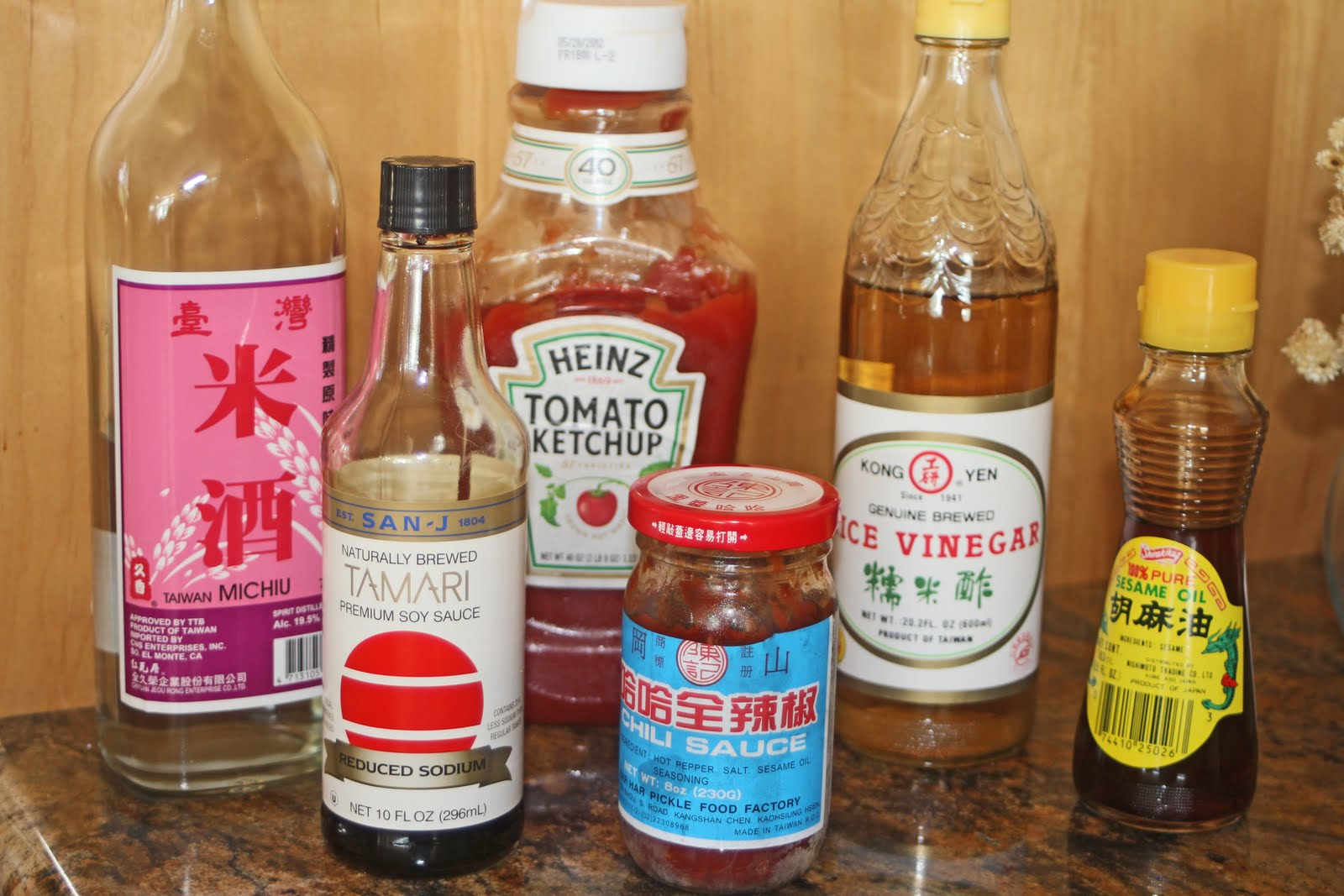 Does Red Wine Vinegar Need To Be Refrigerated   XogWine