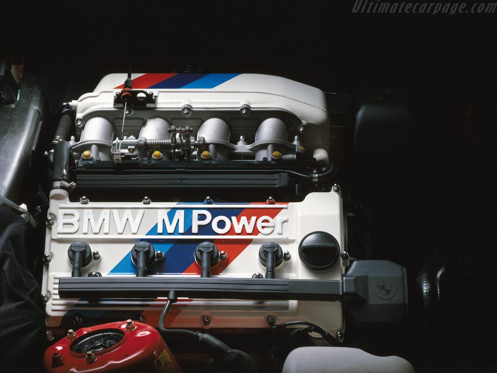 http://3.bp.blogspot.com/-7X0GeEvdzS8/Tyk1JM0u_uI/AAAAAAAAAt0/USXWB5--3N8/s1600/BMW-E30-M3-Evo-I_2.jpg