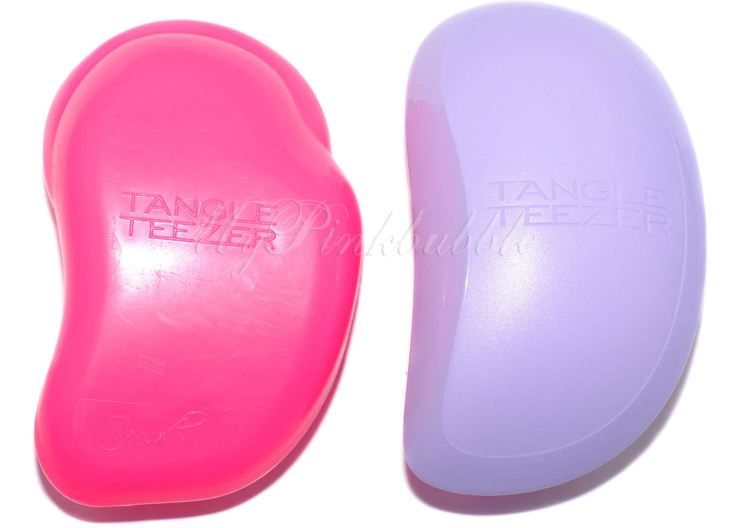 Tangle teezer nuevo