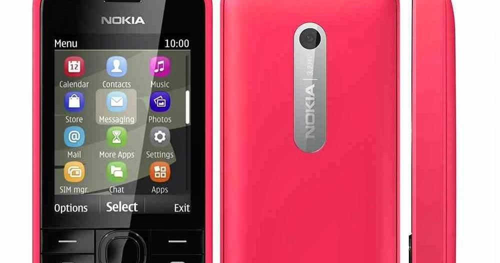 Image Result For Download Kumpulan Firmware Nokia
