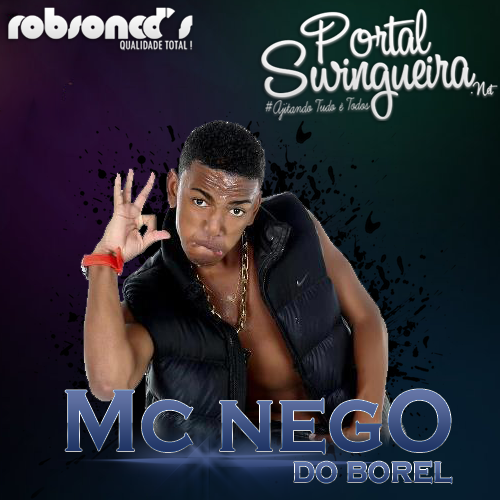 Download MC Nego do Borel - Diamante na Lama 2014 MP3 Grátis