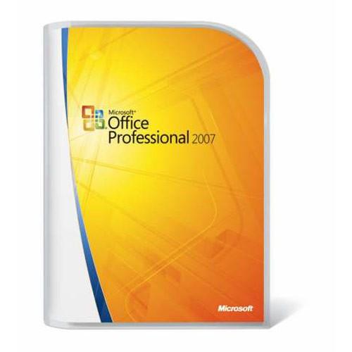 Смотреть подробности о Ключ активации Microsoft Office 2010 Профессиональны