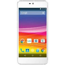 Micromax launches Canvas Selfie Lens smartphone for Rs. 8299