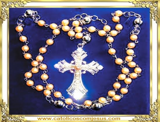 Rosário do Espírito Santo