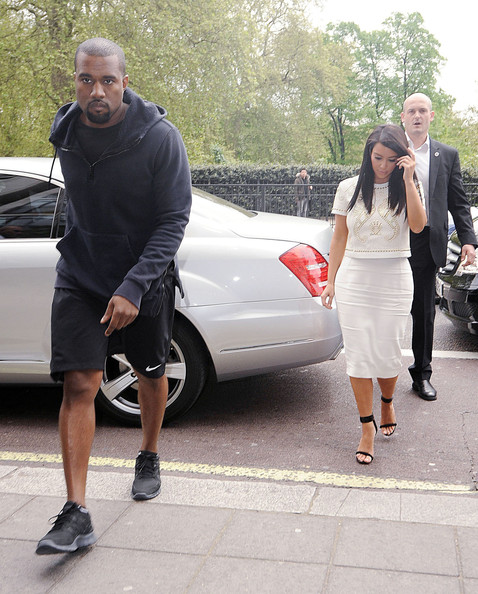 the artsy sisters focus couples style kimyes white