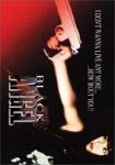 Phim Thiên Thần Giết Chóc - The Contract Killer 1998
