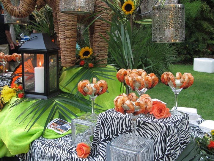 gay central valley lgbt friendly business the painted table rh gaycentralvalleyblog com painted table catering fresno