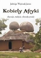 http://epartnerzy.com/ebooki/kobiety_afryki_-_obyczaje,_tradycje,_obrzedy,_rytualy_p90677.xml?uid=215827