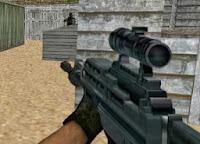 2 Kişilik Hızlı Silahşörler