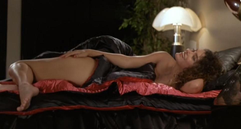 http://3.bp.blogspot.com/-7X98rGDzYR0/T5mDsYciDII/AAAAAAABSPM/SPgyu_Rxs-g/s1600/society+sex.jpg