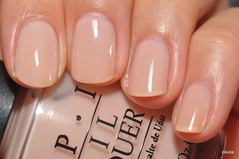 To Me This Is The Perfect Alternative Clear Polish It S Nail Equivalent Lip Gloss Shiny Juicy Goodness