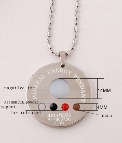 Health with wealth welcome to the world of bioamega 2011 bioamega mst pendant aloadofball Images