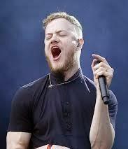 Imagine Dragons canta tema de João Lucas em Império