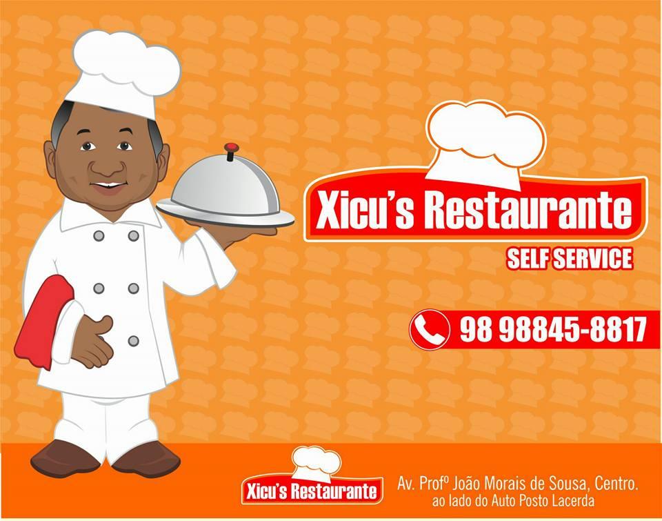 Xicu's Restaurante