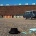 Fotógrafo Produz Trabalho Fantástico Sobre as Locações de Breaking Bad