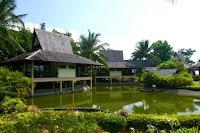 Architecture Malaysia7