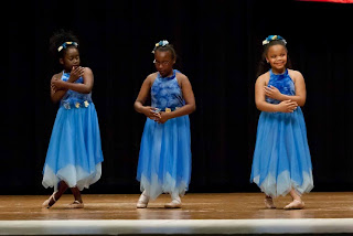 advanced ballet class charlotte children