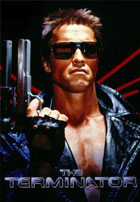 Terminator 1 (1984)