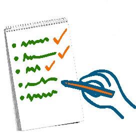 Sitemap Daftar isi Blog MONOTON27 lengkap dan penting