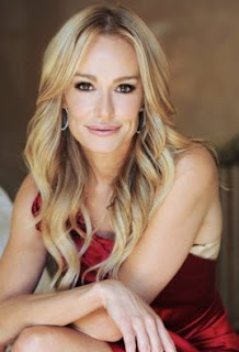 taylor armstrong photos