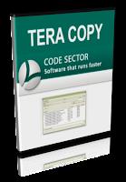 Terracopy 2.27, Mempercepat Copy Paste File