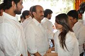 Celebs Pay Homage to Rama Naidu-thumbnail-142