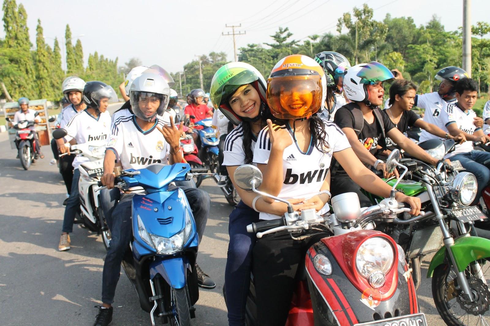 Dumai Indonesia  city photos : Tulis Komentar Baca Selengkapnya »