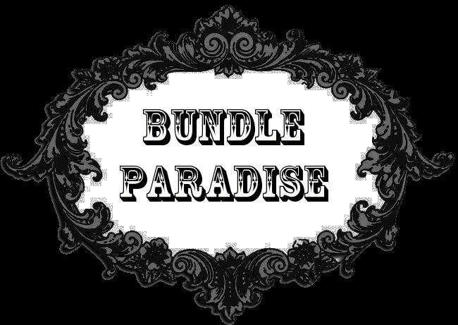 Bundle Paradise