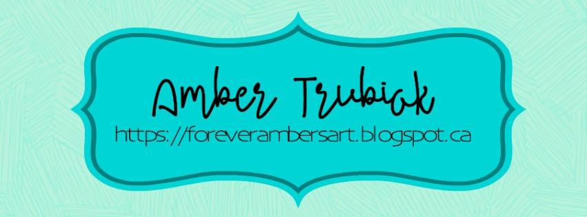 Forever Amber's Art