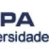 Ufpa - Edital de Convocação para Habilitação dos candidatos aprovados no Vestibular 2013