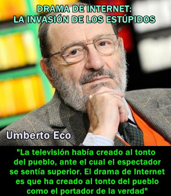 redes-sociales-invasion-imbeciles
