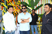 Kick 2 movie launch event photos-thumbnail-14
