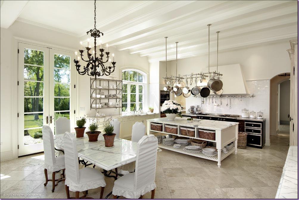Beautiful White French Kitchens fine beautiful white french kitchens and more on kitchen