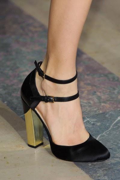 Eliesaab-elblogdepatricia-shoes-calzado-zapatos-scarpe-calzature