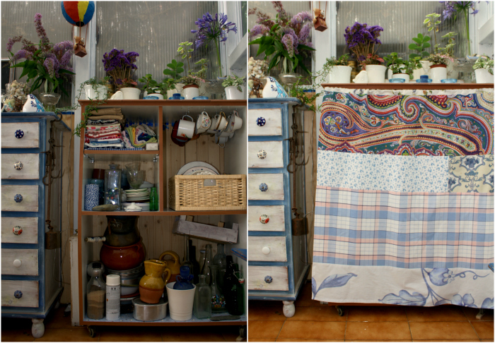 Armarios reciclados armarios reciclados reciclar muebles for Reciclar muebles de la basura