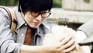 Foto No Min-woo