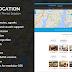 Modern Real Estate WordPress Theme