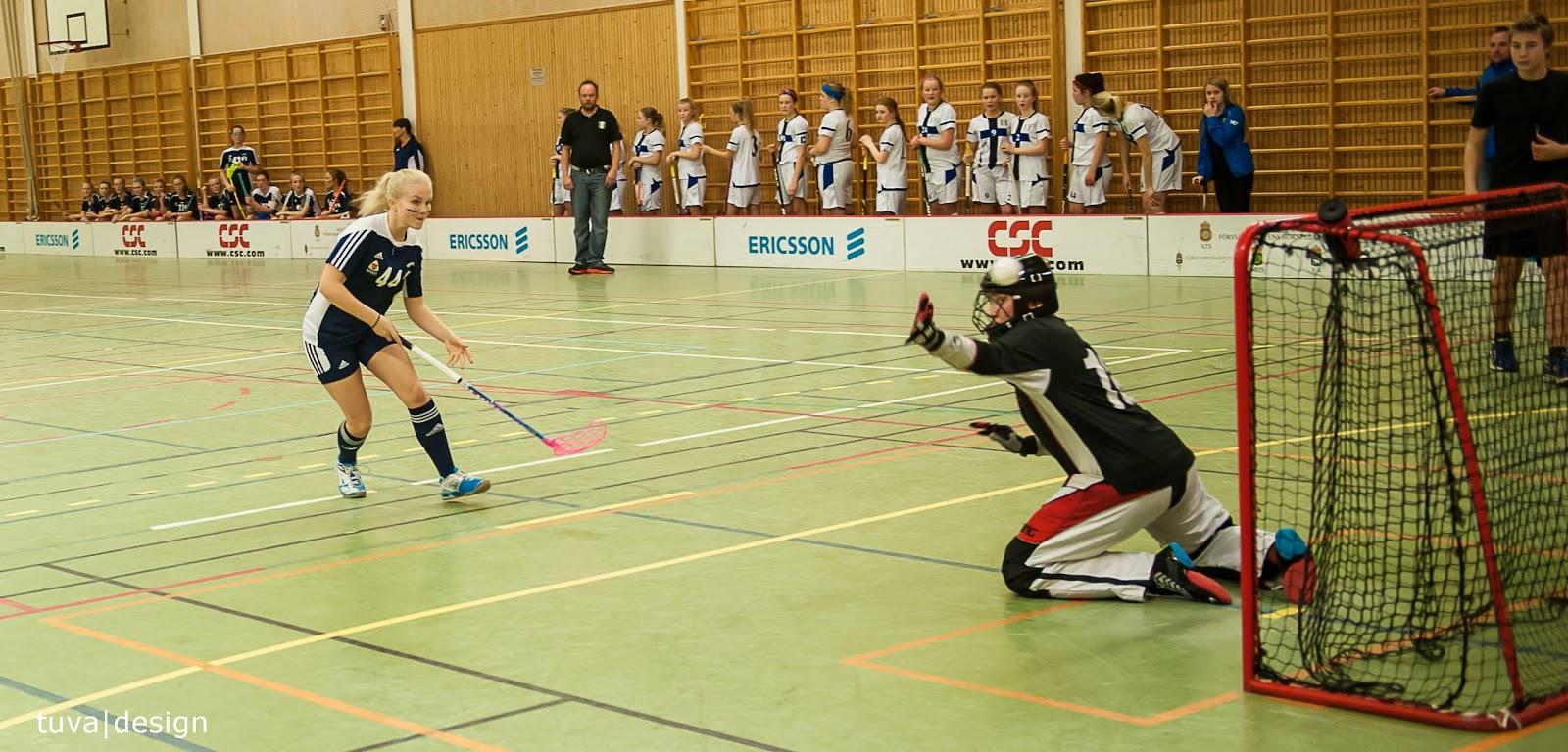 stersund girls Lingam massage sverige escort girls stockholm black military singles dating ystad bra massage göteborg gravid escort hamster porr escort västragötaland.