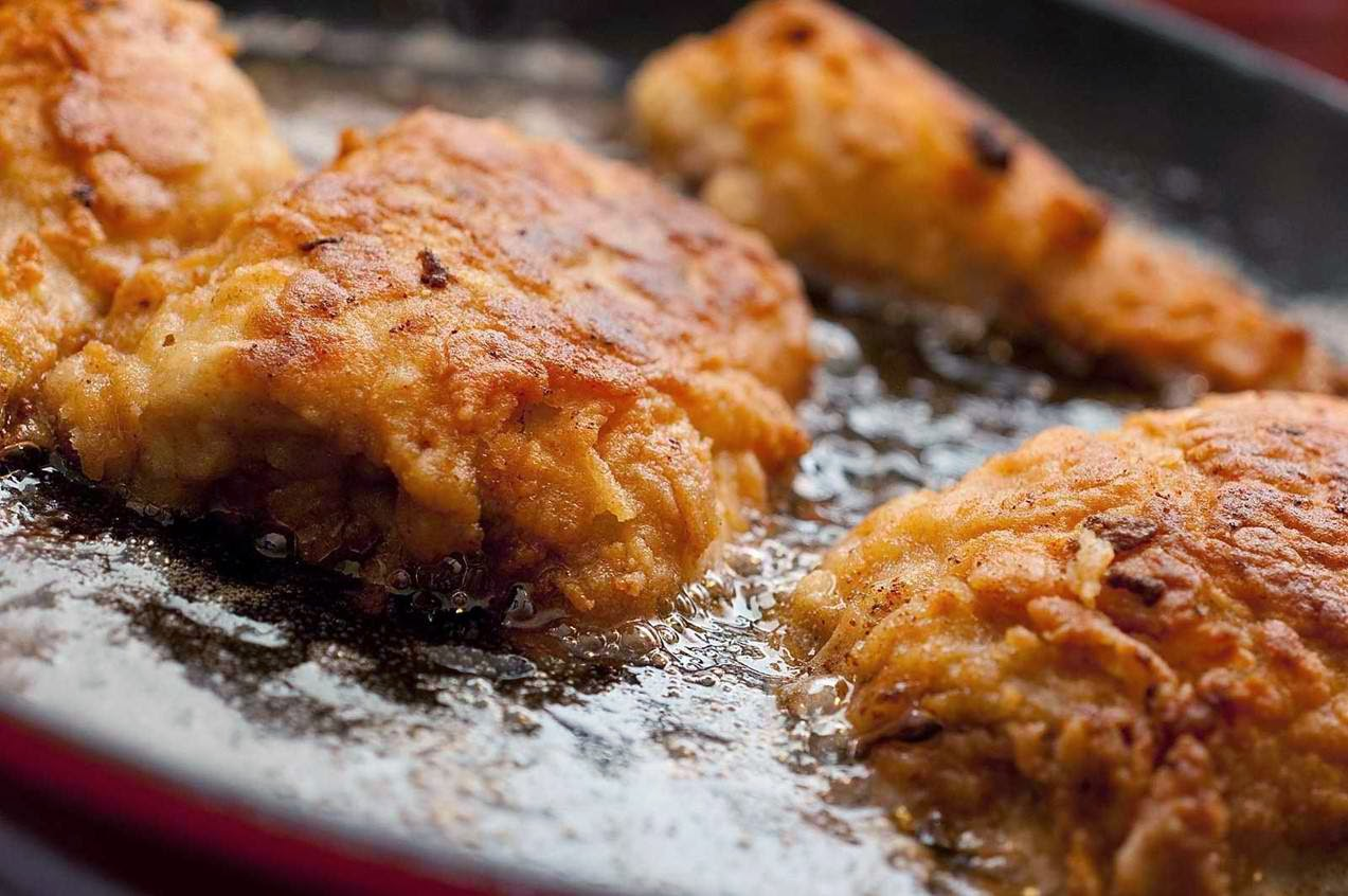 the-physics-of-cooking-meat-fried-chicken